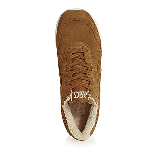13 Lyte D Shoes Caramel US ASICS M Caramel Gel ASw4ttHx