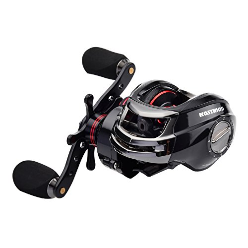kastking-royale-legend-701-right-handed-baitcasting-fishing-reel-with-11-1-shielded-ball-bearings-an