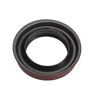 National 9449 Oil Seal: Automotive