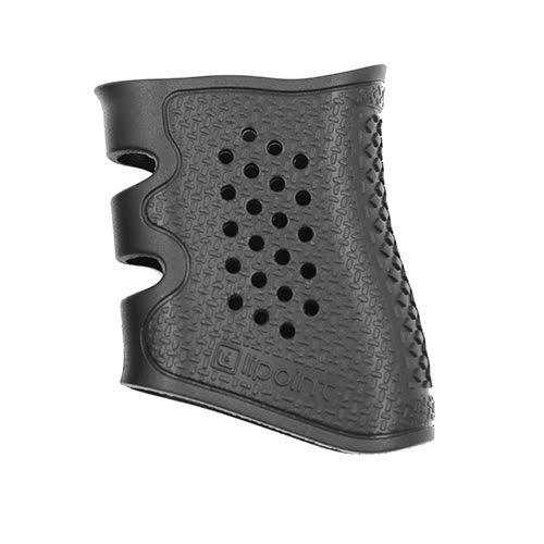 Glock tactical Rubber Grip Glove/Sleeve Glock GE4 17,19,23,20,21,22,31,34,35,37