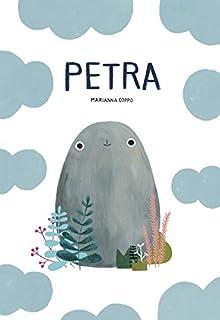 Book Cover: Petra