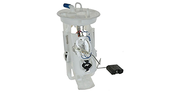For 2001-2006 BMW 325Ci Fuel Pump and Sender Assembly 66969BS 2002 2003 2004