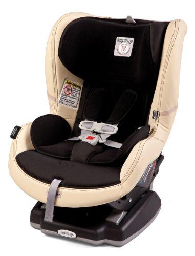 Peg Perego Primo Viaggio Convertible Car Seat, Paloma