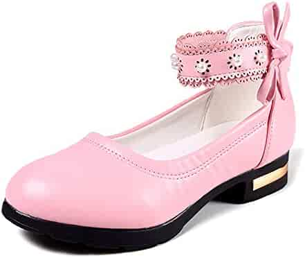 c782603262383 Shopping UBELLA - Under $25 - Purple or Pink - Shoes - Girls ...