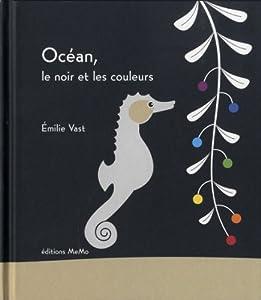 """Afficher """"Océan"""""""