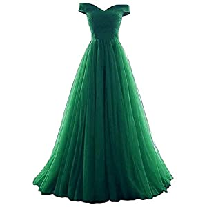 Evening Homecoming Dress Prom Dress