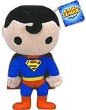 Funko Superman Plushies