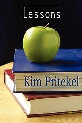 Lessons by Kim Pritekel (2006-10-19)