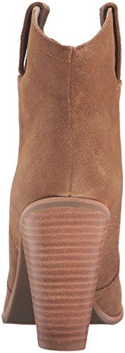 Kenneth Cole New York Womens Sparta Western Boot Noce