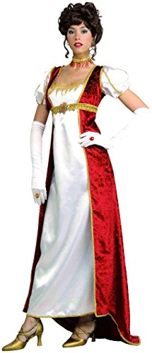 Forum Novelties Complete Josephine Costume, XL