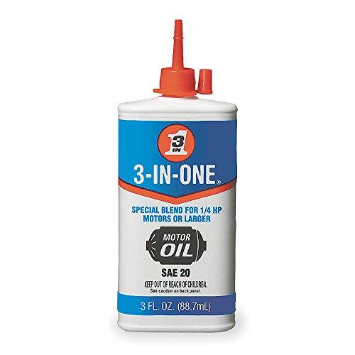 3-in-one-100454-motor-oil-3-oz-pack-of-1