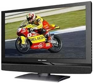 Belson BSV-3292- Televisión, Pantalla 32 pulgadas: Amazon.es ...