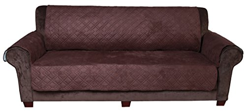 Leader Accessories Pet Sofa Cover Dog Couch Slipcover Furnit