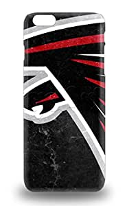 Iphone 3D PC Soft Case Cover NFL Atlanta Falcons Logo Iphone 6 Plus Protective 3D PC Soft Case ( Custom Picture iPhone 6, iPhone 6 PLUS, iPhone 5, iPhone 5S, iPhone 5C, iPhone 4, iPhone 4S,Galaxy S6,Galaxy S5,Galaxy S4,Galaxy S3,Note 3,iPad Mini-Mini 2,iPad Air )
