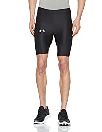 Under Armour Men's Run True Half Tight