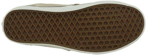 vans-atwood zapatillas unisex adulto