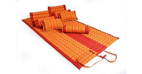 Amazon.com: Tha almohada Set