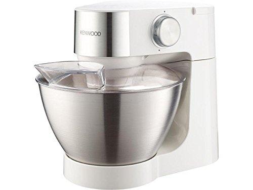 Kenwood KM281 Prosper Kitchen Machine Stand Mixer, 220V, (Kitchen Mixer Kenwood)