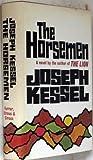img - for The Horsemen book / textbook / text book