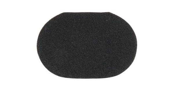 347fe27449b Amazon.com   Dome filter for David Clark headsets   Camera   Photo