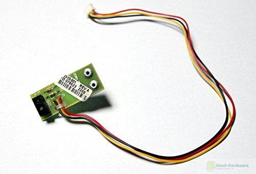 Zebra Parts Media - Zebra G38226M 38510-001 Reflective Media Sensor For all Xi Models and 105SL