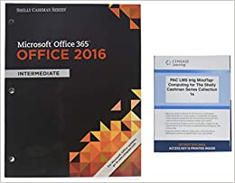 microsoft office 365 office 2016 book online
