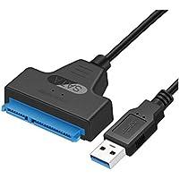 Appa Usb To Sata Usb 3.0 Harddisk Kablosu Srf-8005