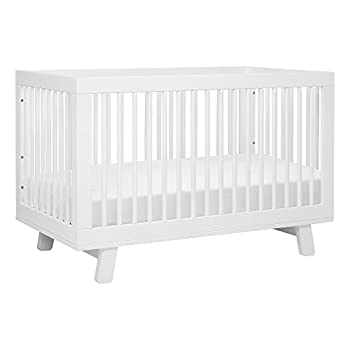 Top Baby Cribs