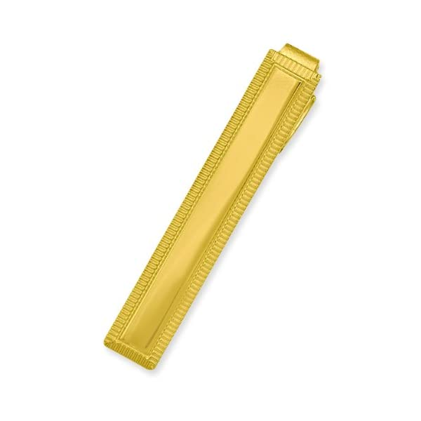 Gold-Plated-Tie-Bar
