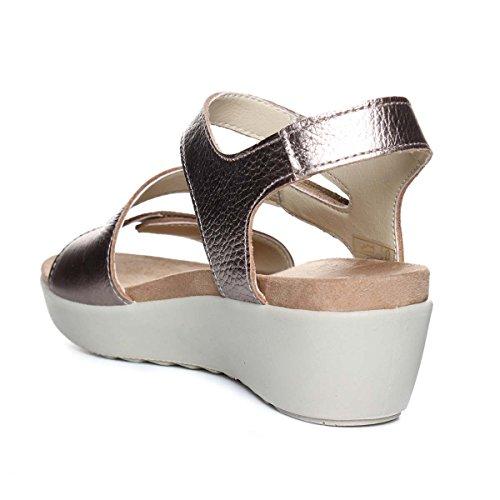 Thong Dorado Imac Imac Sandals Women's Women's n4R0xzgtw