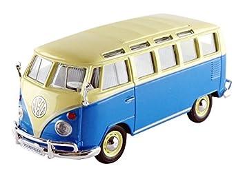 Minibus Combi JeuxVoiture 1972 Jouets T2 Et Volkswagen mnyOvN0w8