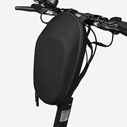 マウンテンバイクフロントバッグ自転車ハンドルバーバッグEVA自転車乗馬プロ自転車収納アクセサリー