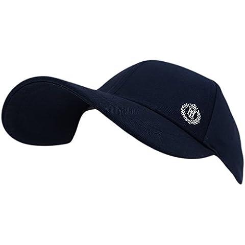Henri Lloyd Plain Baseball Cap Cap /