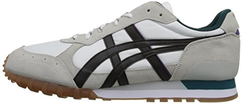 Pictures of Onitsuka Tiger Colorado Eighty-Five Fashion Sneaker D(M) US 5