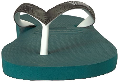 Flop Top Havaianas Sandals Petroleum Flip Women's xqCqwpfA