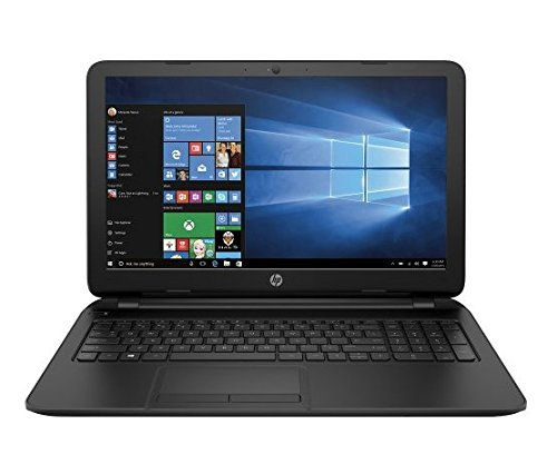 2015-Newest-Model-HP-156-Laptop-AMD-A6-Series-8GB-Memory-500GB-HD-DVDRW-CD-RW-AMD-Radeon-HD-8400-USB-30-HDMI-Webcam-Windows-10-Black