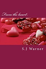 From the heart Paperback