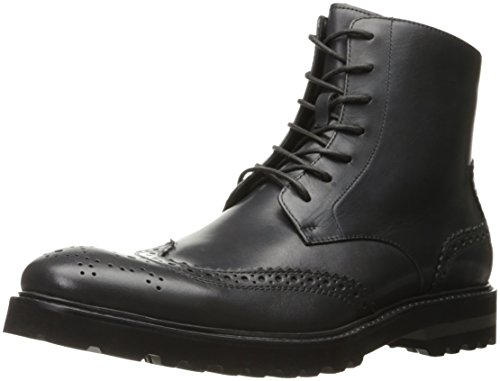 Click Combat York Grey Mens Kenneth Sound Cole New Boot nfOCUx6qw