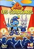 """Afficher """"Les Schtroumpfs n° 1 La magie"""""""