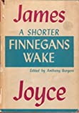 Image of The Shorter Finnegans Wake