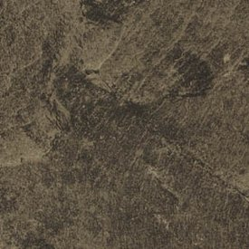 Formica Sheet Laminate 5 x 12: Himalayan Slate