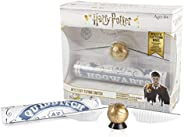 Wow! Stuff Collection Harry Potter Mystery Flying Snitch – Award Winner, Gold (WW-1017)