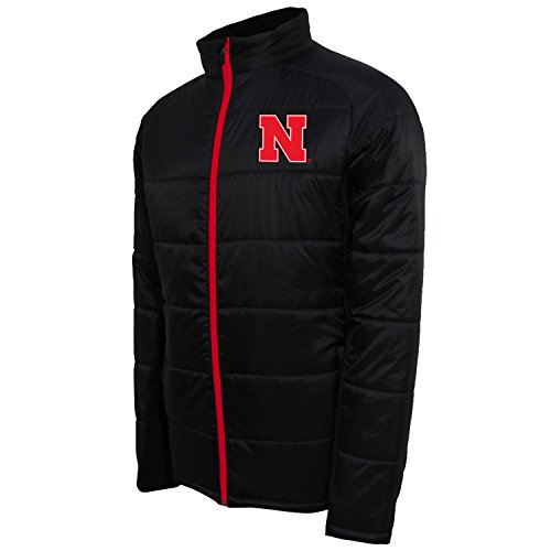 NCAA Nebraska Cornhuskers Men's ...