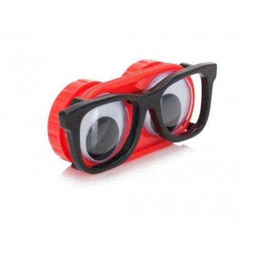 Abbidung eines Kontaktlinsenbehälters Geeky-Eyes