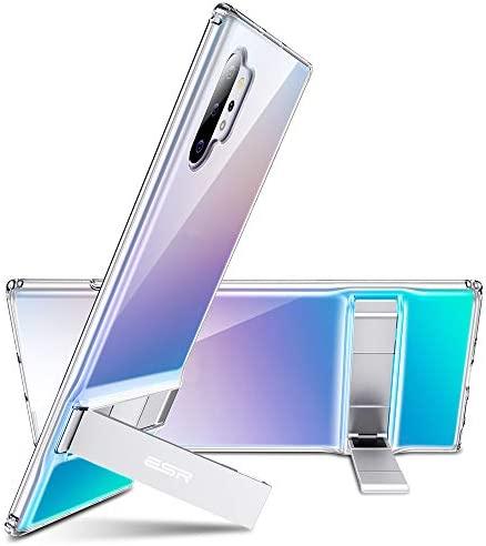 ESR Galaxy Note Plus Samsung product image