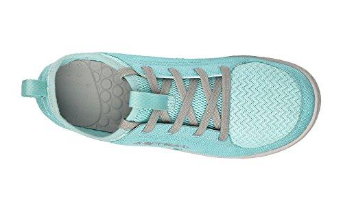Stervormig Loyak Vrouwen Water Schoen Turquoise