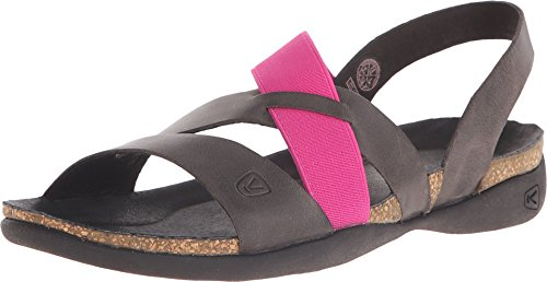 keen-womens-dauntless-strappy-sandal-magnet-8-m-us