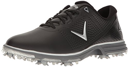 Callaway Men's Coronado Golf Shoe