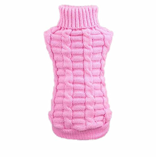 dog-sweaterhaoricu-winter-woolen-sweater-knitwear-pet-clothing-high-collar-coat-pet-costume-dog-cat-