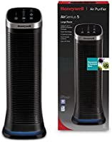 Save on Purificateur d'air Honeywell AirGenius 5 HFD323E and more